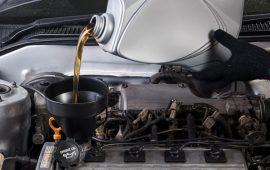 Какое моторное масло заливать в автомобиль: особенности выбора