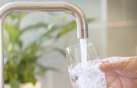 Виды фильтров для воды – какой выбрать для дома?