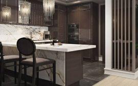 Простой и быстрый ремонт дома: что нужно знать при отделке помещений?