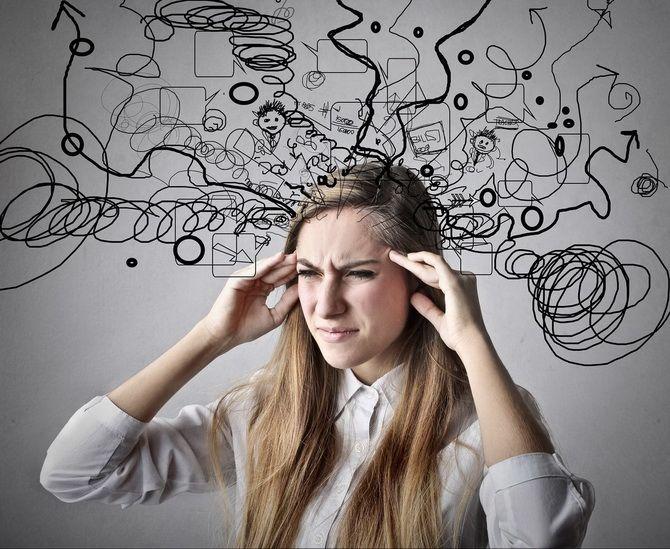 5 негативных убеждений, которые делают нас несчастными неудачниками 3