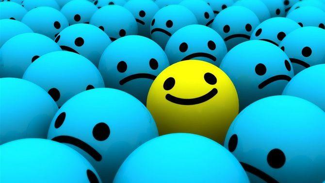 5 негативных убеждений, которые делают нас несчастными неудачниками 4