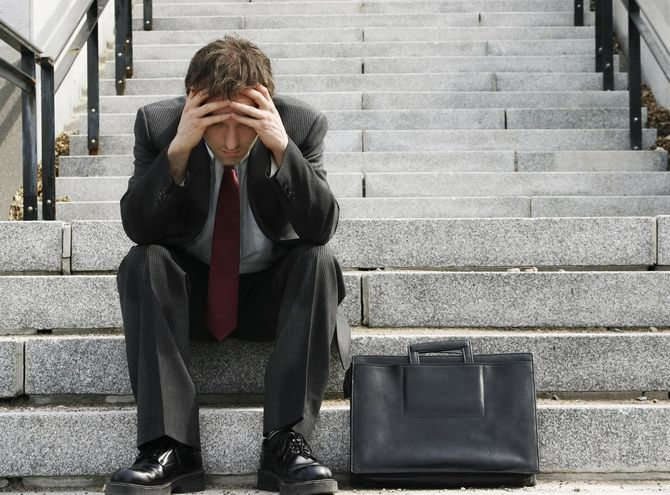 5 негативных убеждений, которые делают нас несчастными неудачниками 5