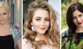 Самые красивые актрисы России — часть 2