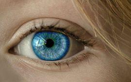 15 найкращих продуктів для поліпшення зору
