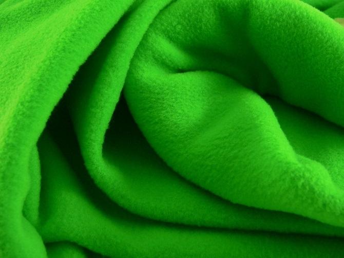Лучшие ткани для пошива теплой одежды: какую выбрать? 1