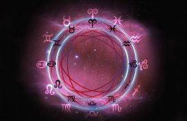 Жіночий гороскоп на листопад 2021 для всіх знаків зодіаку – довіряйте своїй інтуїції