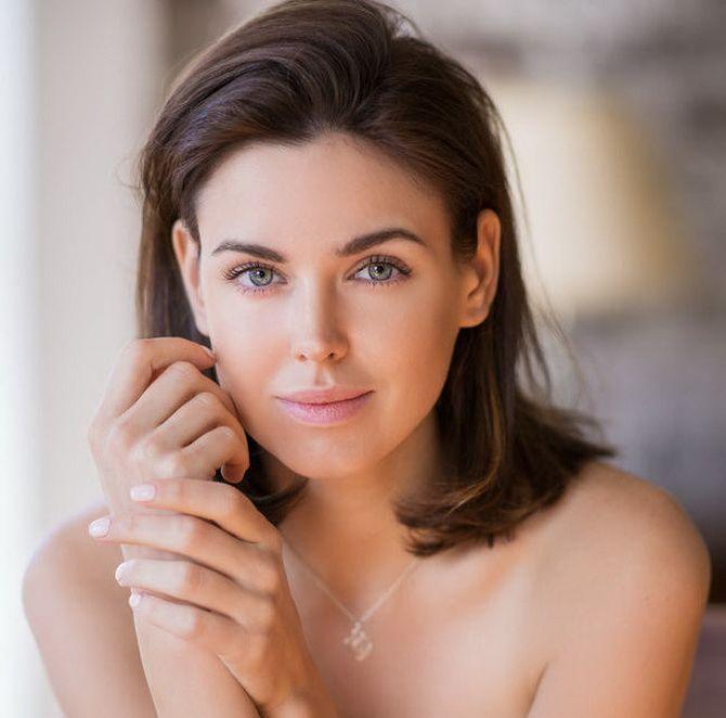 Ірина Антоненко