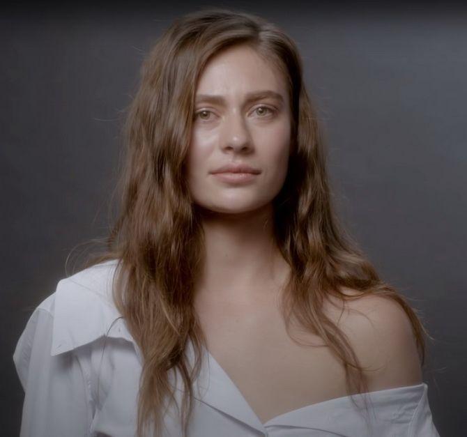 Кто снимался в клипе KAZKA «Плакала» — имена участниц, чем занимаются сейчас 13