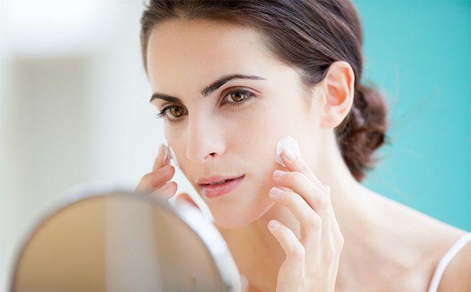 Как правильно ухаживать за жирной кожей: гид для девушек 5