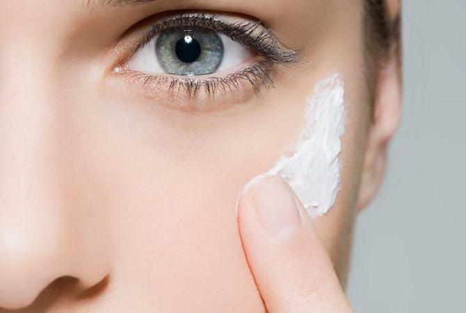 Как правильно ухаживать за жирной кожей: гид для девушек 7