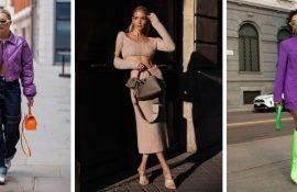 7 модних речей, які повинні бути у вашому осінньому гардеробі
