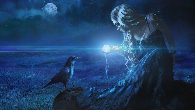 Лунный календарь стрижек на октябрь 2021 года 6