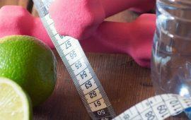 10 шкідливих звичок, які уповільнюють метаболізм