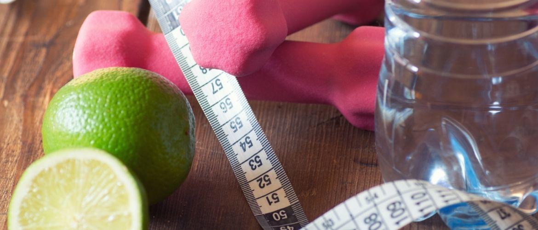 10 вредных привычек, которые замедляют метаболизм