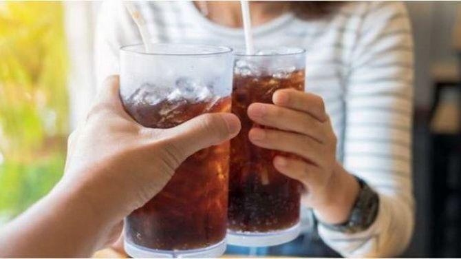 10 вредных привычек, которые замедляют метаболизм 3
