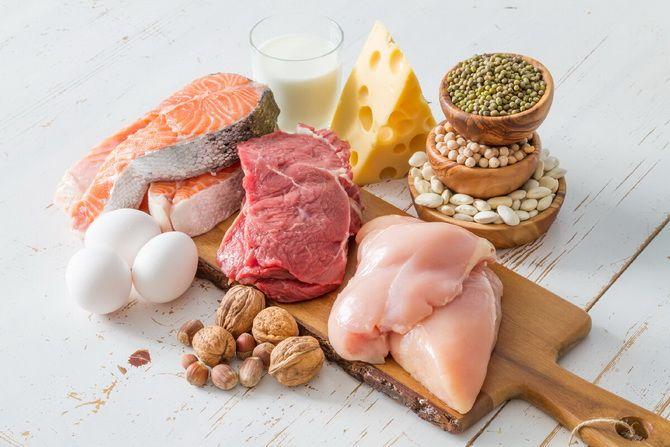 10 вредных привычек, которые замедляют метаболизм 4