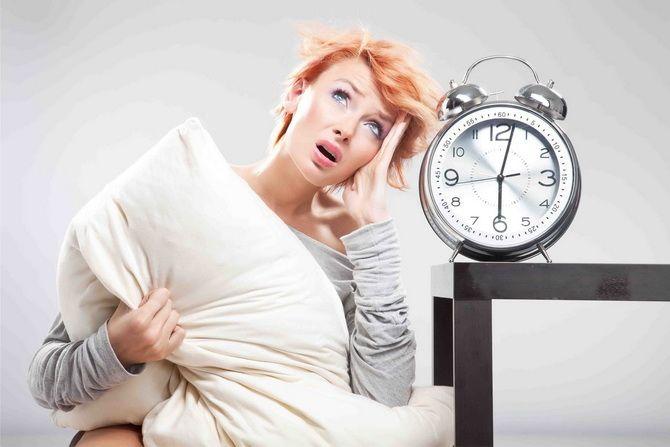 10 вредных привычек, которые замедляют метаболизм 5