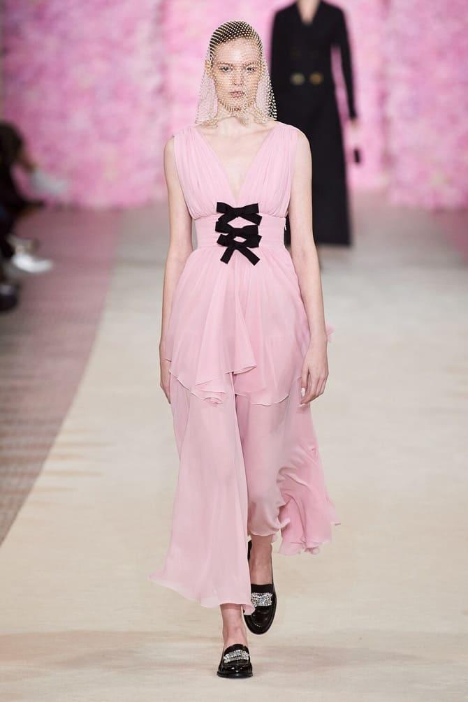 7 модных цветов весна-лето 2022: самые актуальные расцветки одежды 4