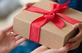 5 оригинальных идей подарков: настольные игры, гаджеты и другие сюрпризы