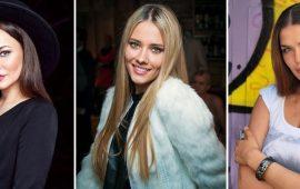 Успешные, богатые и счастливые – топ-10 самых красивых российских актрис