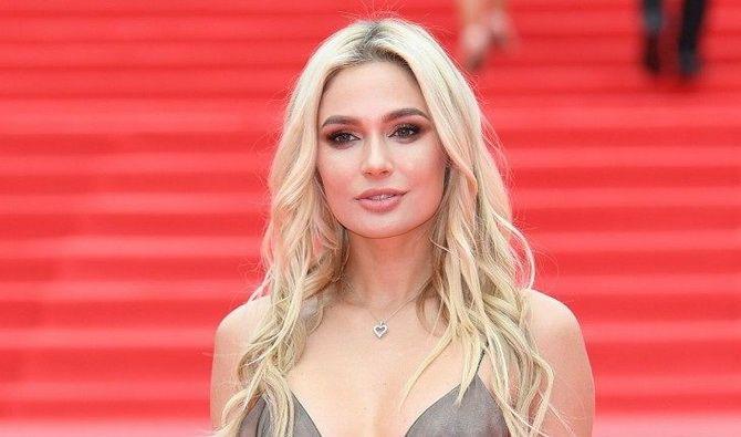 Найкрасивіші актриси Росії – топ-10 красунь 2