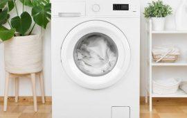 3 полезные опции стиральных машин, за которые не жалко переплатить
