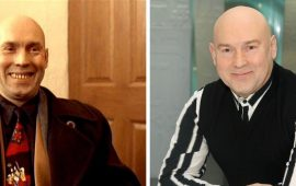 «Брат» через 24 года — как изменились актеры фильма