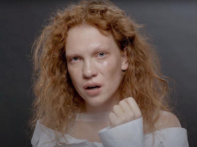Кто снимался в клипе KAZKA «Плакала» — имена участниц, чем занимаются сейчас 11
