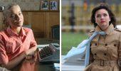 «Вісімдесяті» – 10 топових красунь серіалу
