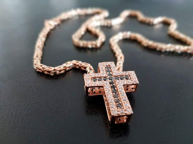 Выбираем золотой крестик – основные критерии 1