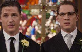 Лучшие фильмы про двух братьев: подборка от Joy-pup